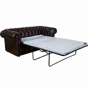 chesterfield sofa beds two in one designersofas4u blog With chester sofa bed