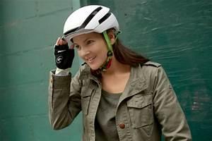 Casque Protection Electrique : conseils pour choisir son casque v lo selon sa pratique et ~ Edinachiropracticcenter.com Idées de Décoration