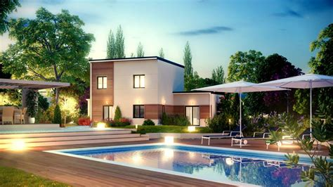 acheter sa maison sachez passer du r 234 ve 224 la r 233 alit 233