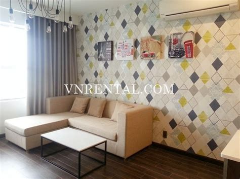Beautiful Brand New 1 Bedroom Apartment For Rent In