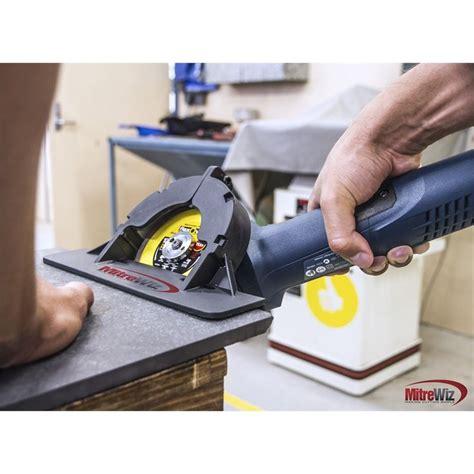 find qep tiling tools mitre wiz  angle grinders