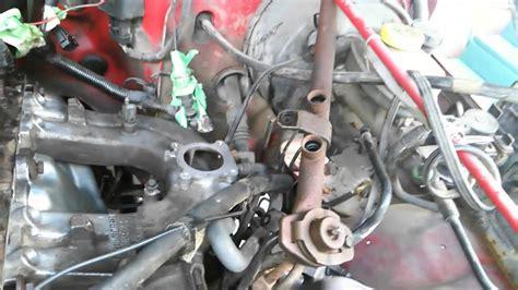 Carb Vacuum Diagram Jeep Wrangler Auto