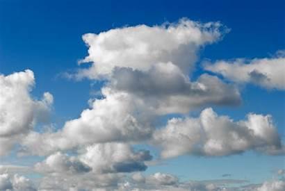 Cloud Medium Clouds Interest Businesses Executivebiz Teresa