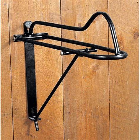 the saddle rack saddle rack saddle stand selection dover saddlery