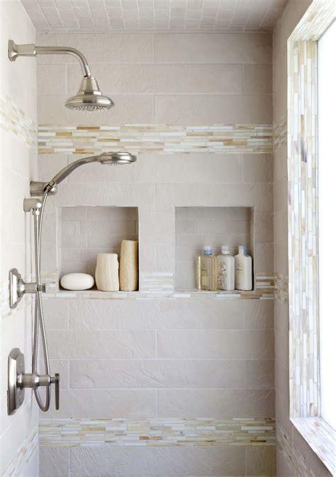 bathroom niche ideas 1429 best bathroom niches images on bathroom