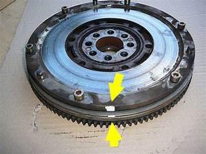 Volant Bmw E36 : changement distribution m51 sur e36 page 13 les moteurs diesel forums ~ Nature-et-papiers.com Idées de Décoration