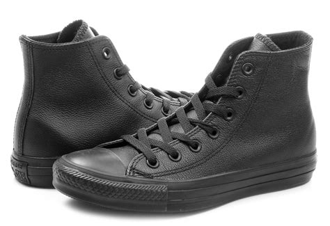 converse light all converse sneakers chuck all leather hi