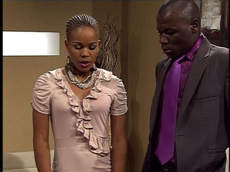 Meme In Muvhango - monday world s in depth look at everything frankly speaking tvsa