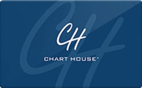 chart house gift cards buy  raise