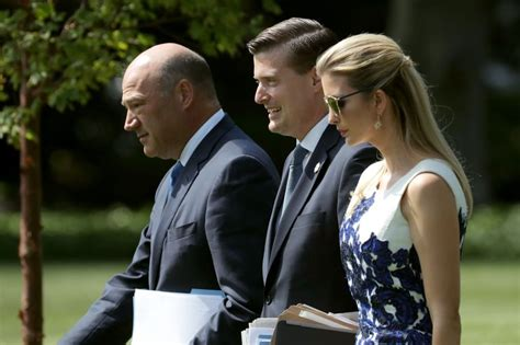 white house aide rob porter denies abuse allegations