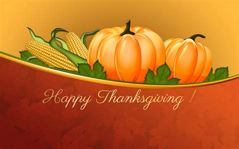 thanksgiving desktop wallpapers backgrounds  images