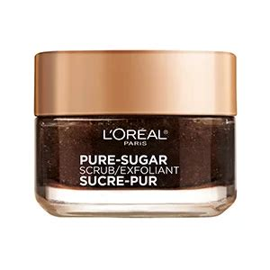 Here i will share with you how i get rid off my cellulite naturally. Resurface & Energize Kona Coffee Scrub   Coffee scrub, Pure products, Coffee face scrub