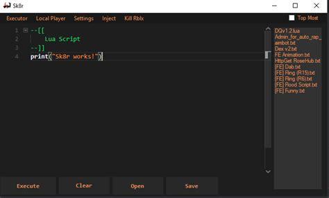 area  roblox script    robux fast