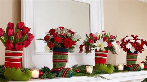 decoracion jardin navidad cebril com