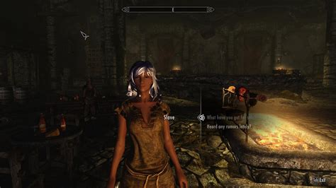 [discontinued] pah fellglow slaver camp rebuild skyrim adult mods loverslab