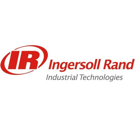 working at ingersoll rand australian reviews seek