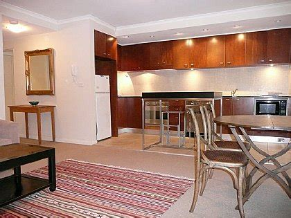 young paddington sydney alpha holiday lettings