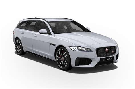 jaguar xf sportbrake  kw   cyl diesel