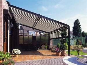 Store Bois Exterieur : store exterieur en bois uteyo ~ Premium-room.com Idées de Décoration