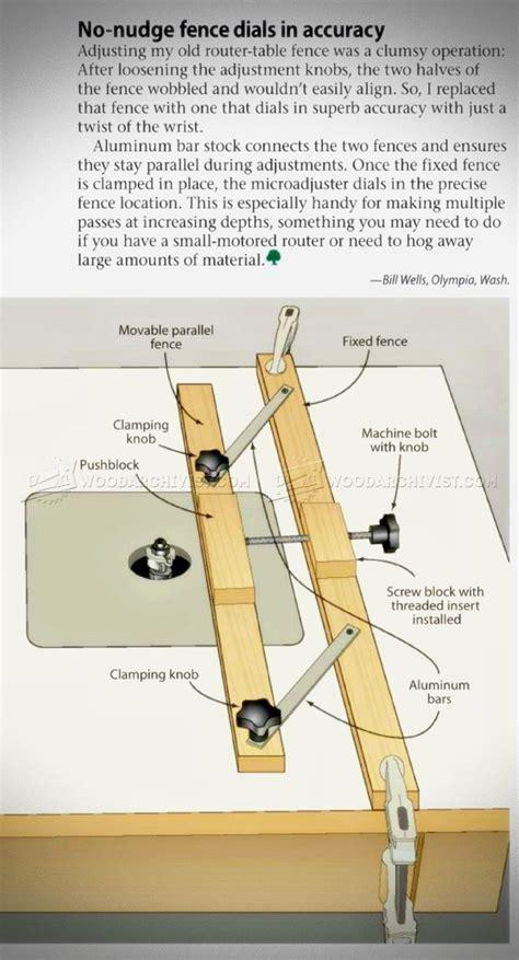 woodworking advice       plug tools