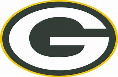 Packers Bay Svg Nfl Logos Bowl Greenbay