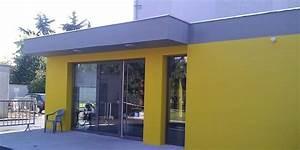 Groupe Chazelle Construction & Promotion Immobilière