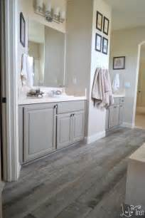 lowes bathroom tile ideas lowe s floor tile gray bathroom ideas grey weathered