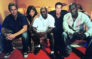 17 Best images about 2 fast 2 furious on Pinterest ...