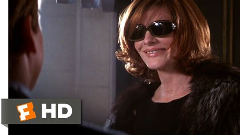 rene russo james russo the thomas crown affair 1999 i m catherine banning