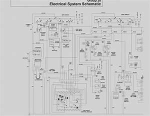 John Deere 316 Parts Diagram