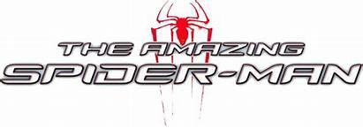Spider Amazing Spiderman Tasm Wiki Wikia Pngkey
