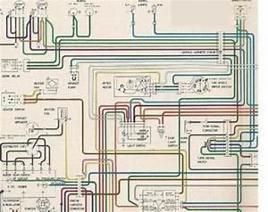 Lh Torana Wiring Diagram