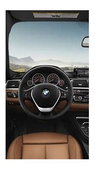 Interior - 2018 BMW 3 Series near Fort Collins CO - Co's ...