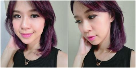 local makeup artist our looks featuring korean lipstick tips