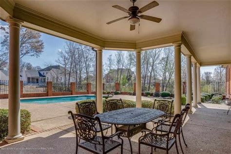gorgeous home  spring place estates mississippi luxury homes mansions  sale luxury