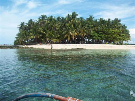Guyam Island  Wikipedia