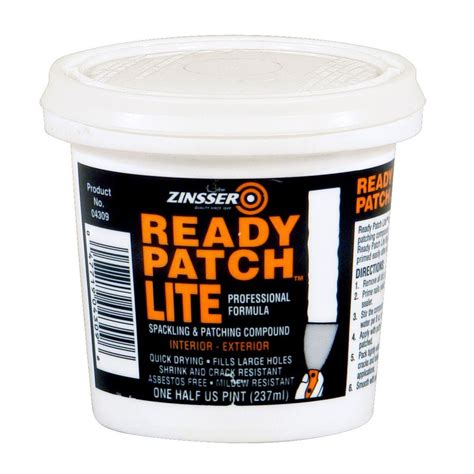 zinsser popcorn ceiling patch home depot homax 2 gal white sand roll on texture decorative wall