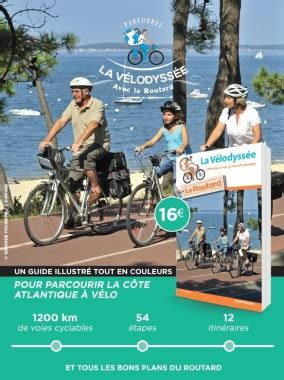 chambres hotes arcachon nouveau guide du routard spécial vélodyssée gironde tourisme