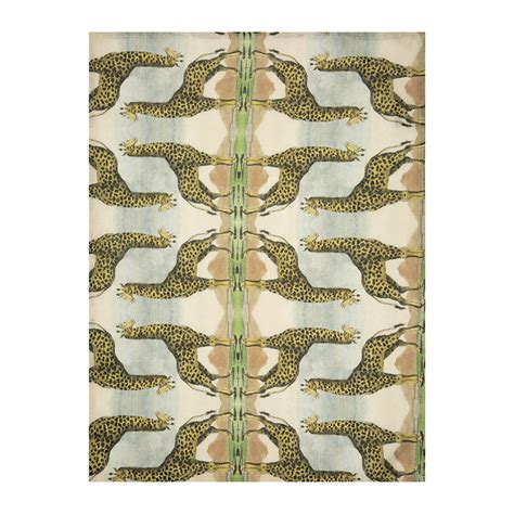 Kitchen Linens Nyc by Buy Avenida Home Patch Nyc Wildlife Tea Towel Giraffe