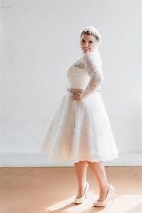 Küss Die Braut Kleider Preise : brautkleider gr e 48 50 52 betty novias plus vintage hochzeit kleider brautkleid und ~ Watch28wear.com Haus und Dekorationen