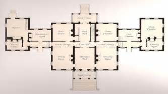 country house floor plans photo gallery country house plans manor houses floor