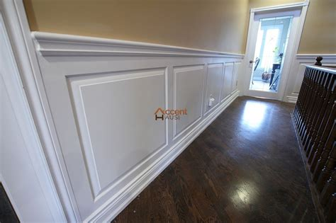 36 Inch Wainscoting by Wainscoting Wall Panels Beadboard Ideas In Rooms Wood