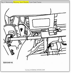 Gm Seat Switch 13104873 Wiring Diagram