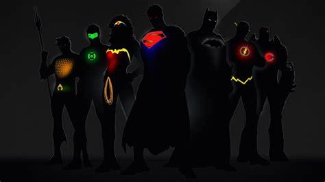 31+ Superhero Wallpaper Video Pics