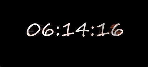 afficher horloge sur bureau windows 7 afficher l 39 heure comme écran de veille sur windows 7