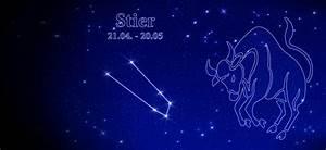 Sternzeichen Fisch Stier : stier 2014 norbert giesow ~ Markanthonyermac.com Haus und Dekorationen
