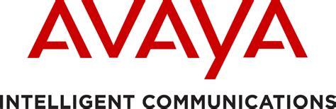 Avaya Logo   RealWire RealResource