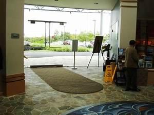 'Imiloa Astronomy Center Hilo Hawaii