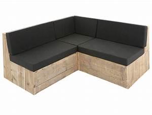 Coussin Pour Banc Ikea : coussin banquette exterieur recherche google cafe ved ~ Dailycaller-alerts.com Idées de Décoration