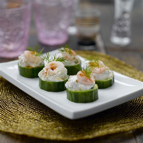 prawn canapes ideas www pixshark images galleries with a bite